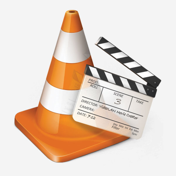 VLC Player IPTV Windows
