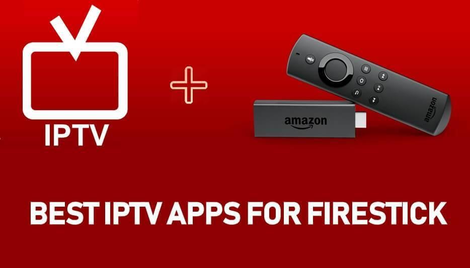 IPTV Cheap