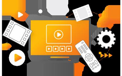 IPTV Service - Help Desk