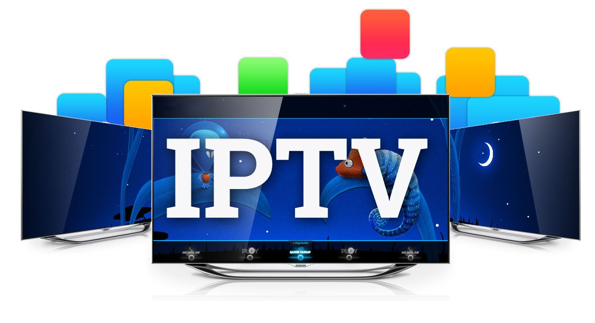 What is IPTV and why it is better than cable