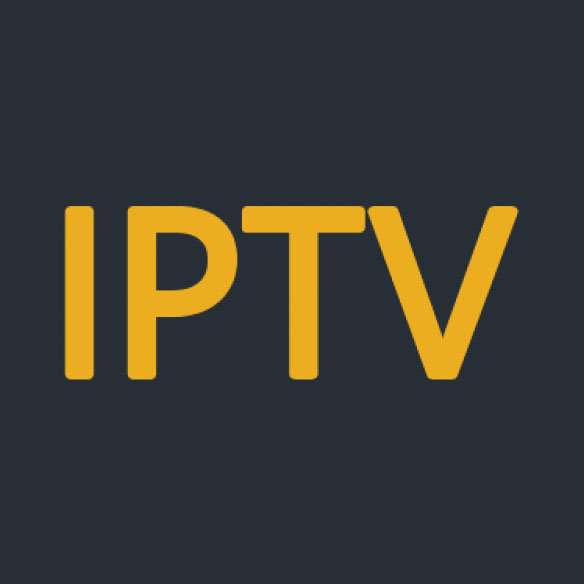 What is IPTV and why it is better than cable?