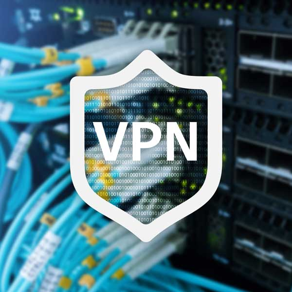 Why you shoud use VPN for IPTV Streaming